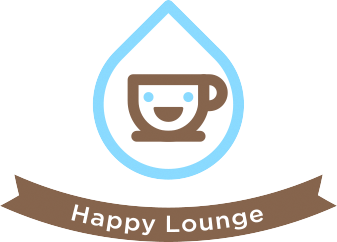 happy-lounge